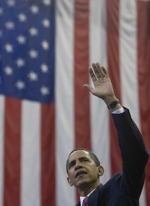 Obama_wave_flag